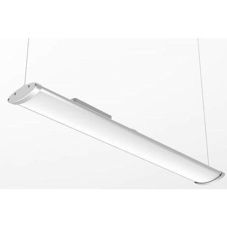 Hanglamp industrieel LED 100W