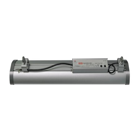 Low bay LED 150W