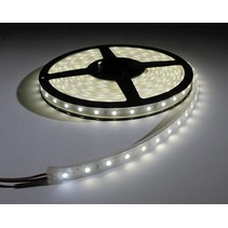 LED strip 5m 24W 60 leds per meter-IP20