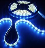 LED strip 5m 72W 60 leds per meter-IP20