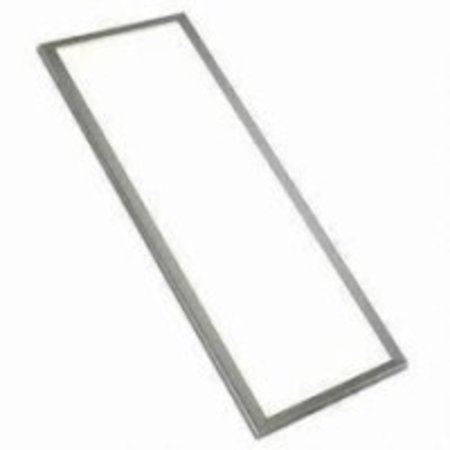 LED panel light 30x150 pendant light rectangular 45W