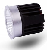 LED module 6, 9 of 13W voor ARM-131 en ARM-256