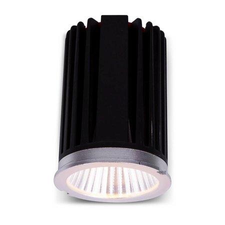 Module LED 6, 9 ou 13W pour ARM-131 et ARM-256