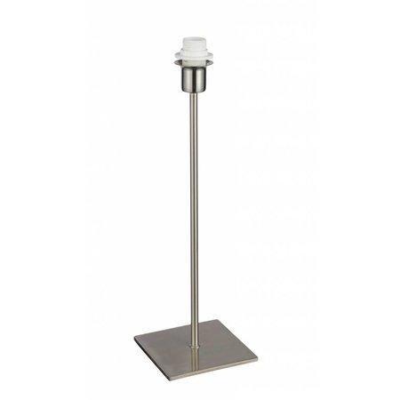 Lampe de table grise 365mm haut pour ARM-308/309/312/314