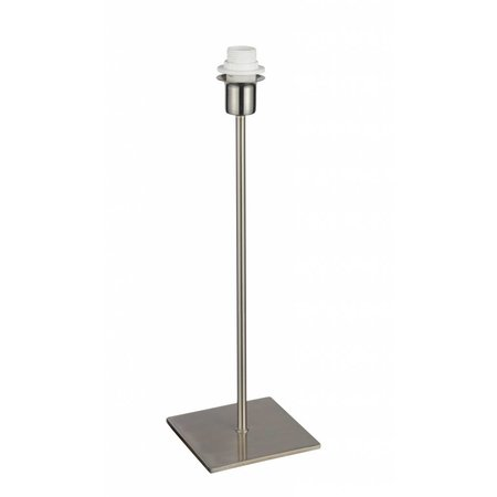 Table lamp grey 365mm high for ARM-308/309/312/314