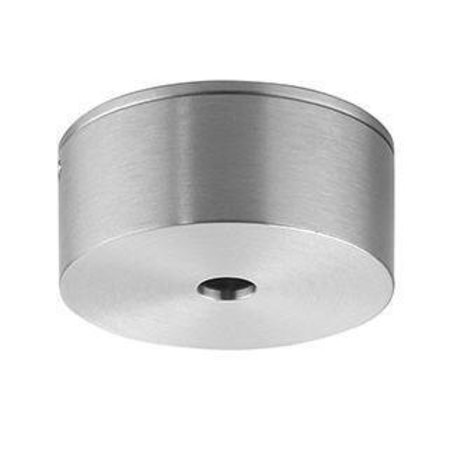 Rosette round built-up for ARM-431-432-433-434