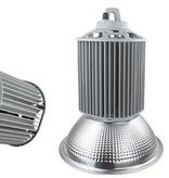Industriële lamp LED driverless 80W