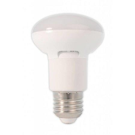 PAR LED dimmable 8W E27 E14