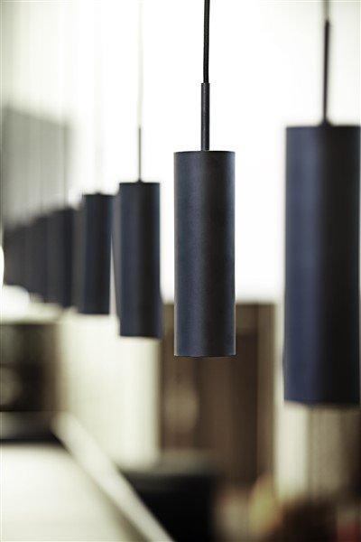 Orientable Ou 270mm Suspendu Design Noir Luminaire Blanc rdCoeWxB
