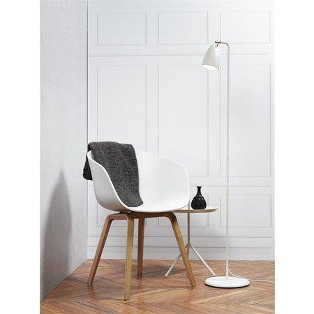 Lampadaire Scandinave pas cher LED 3W