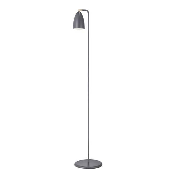 Hedendaags Staande lamp Scandinavisch design LED 3W | Myplanetled IF-04