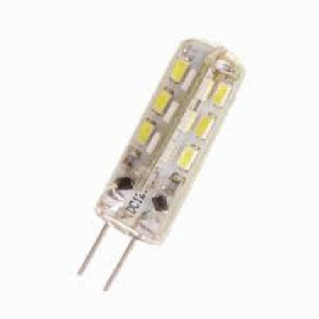 Mini ampoule LED G4 1,2W