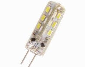 G4 LED lampen