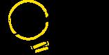 Uw webshop voor led verlichting en verlichtingsarmaturen!