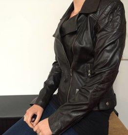 Jong Style Lerenjack Dames Style 20