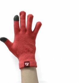 barnett NBG-15 Winterhandschuhe aus Wolle - Langlauf -5 ° / -10 °
