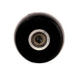 UCE Klassik Rollski VORDERRAD, Gummi, 82X50, 1 Paar