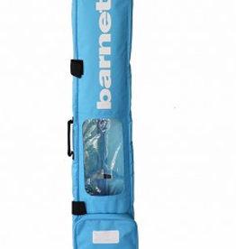 barnett SMS-05 Biathlon, Sport-Gewehrtasche, Größe Senior, Farbe blau
