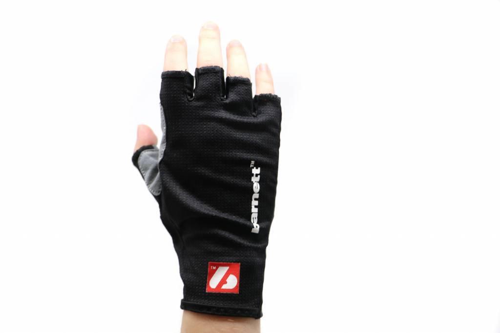 barnett NBG-06 Sommer Handschuhe Radsport und Skiroller