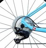 barnett barnett VTT Carbon -Mountainbike