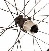 barnett barnett WRC-01 DISC TUBELESS Carbon Fahrradraeder (Paar)