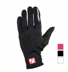 barnett Barnett NBG-18 RollerSki Handschuhe - Skilanglauf - Rennrad - Laufen -