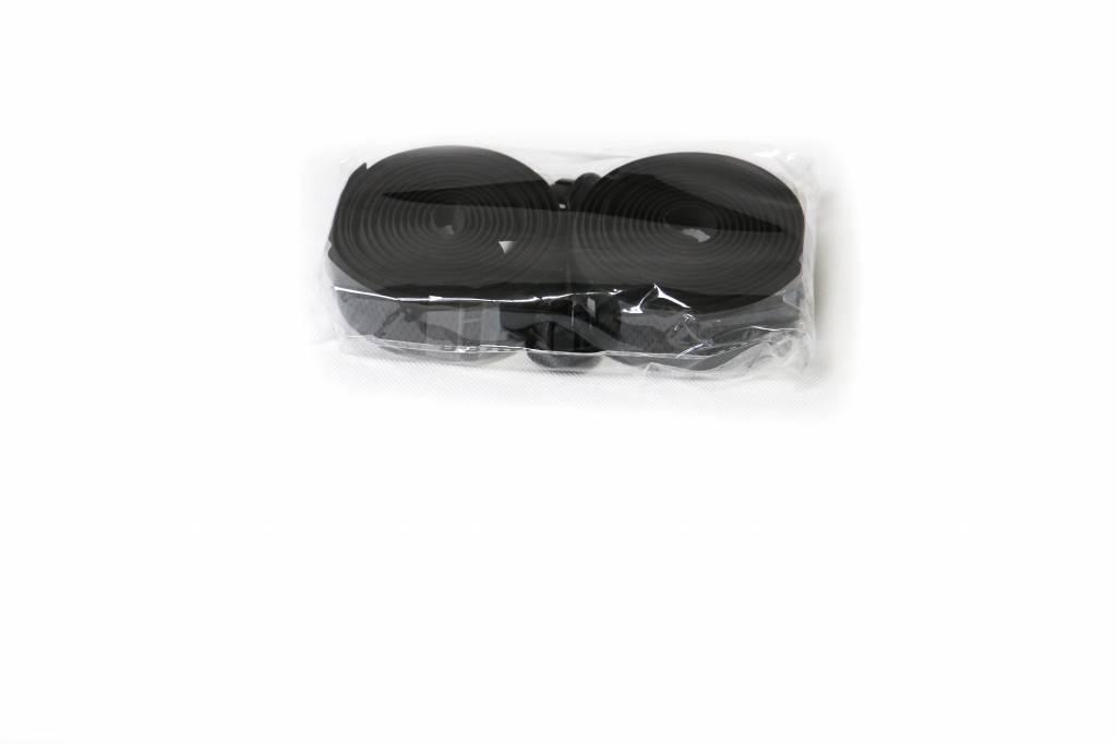 barnett GH-03 Lenkerband race, weiß, schwarz oder rosarot