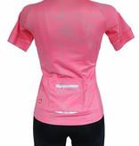 barnett Fahrradbekleidung - ROSE Kurzarmtrikot