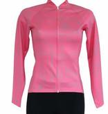 Fahrradbekleidung - ROSE Langarmtrikot