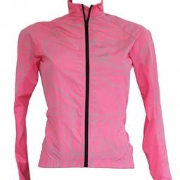 Fahrradbekleidung - Langarmjacke, ROSE Windstopper