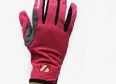 Handschuhe und Überschuhe