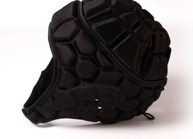Rugby Helm