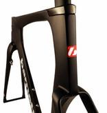 TT-01 Carbon-Zeitfahrrahmen