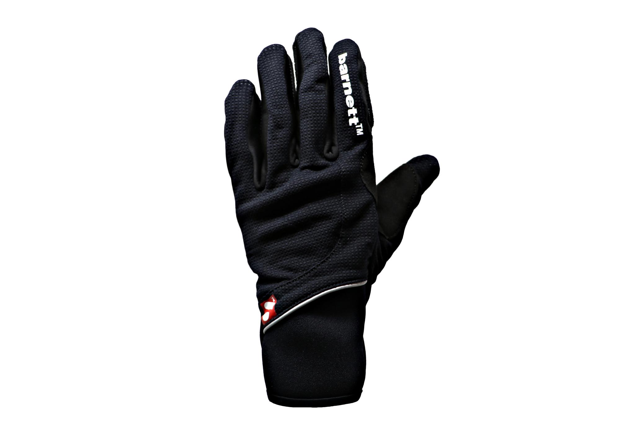 barnett NBG-03-Handschuhe langlauf - +5°/-10°C