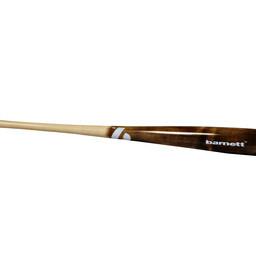 bb-12 Holz Baseballschläge