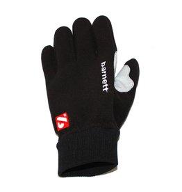 barnett NBG-05 Handschuhe für Radsport und Langlauf, für Temperaturen zwischen -20° und +0°C