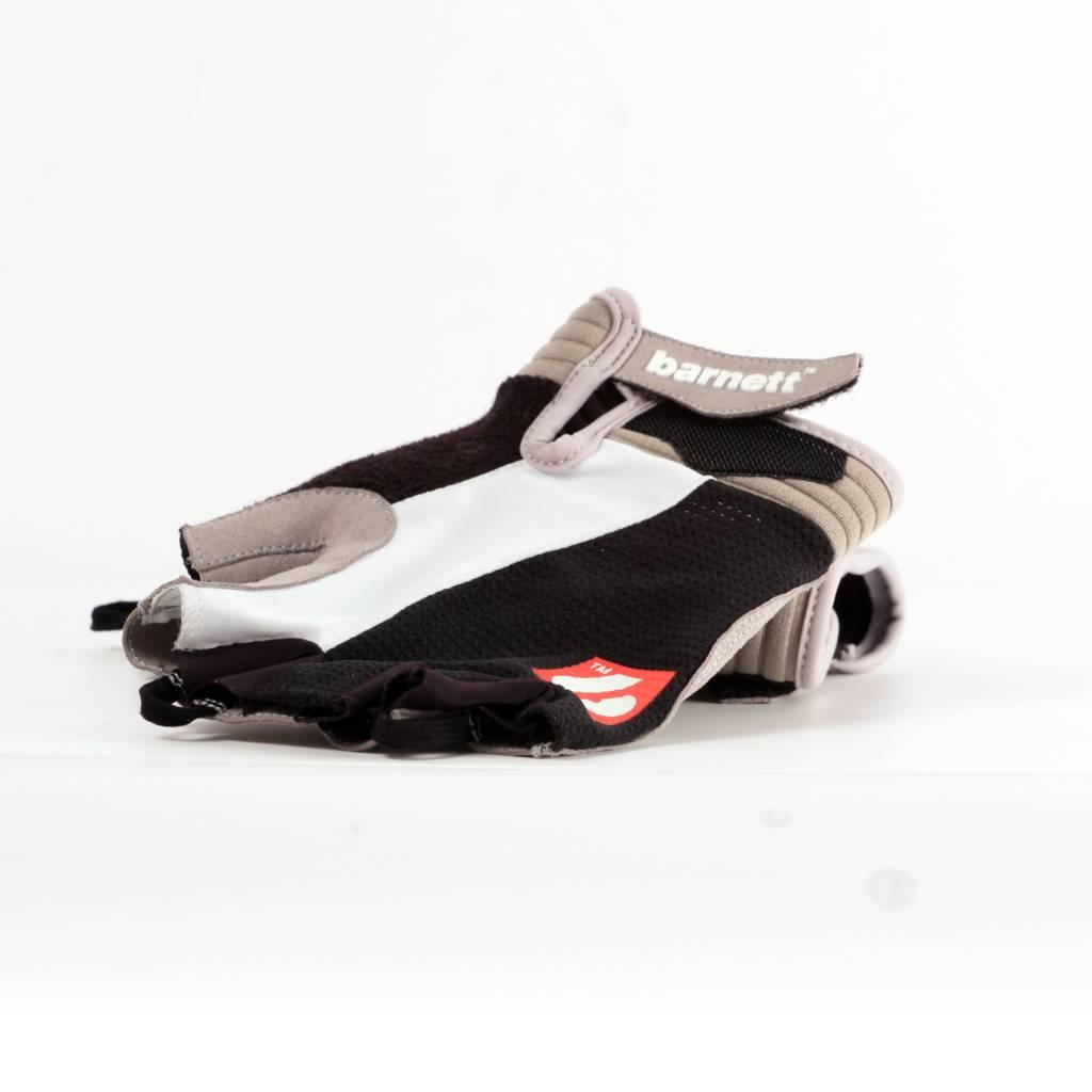 barnett BG-03 Kurzfinger Fahrradhandschuhe, ultraleicht