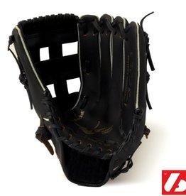 """barnett JL-125 Baseball Handschuh, Polyurethan, Infield/Outfield, Größe 12,5"""" (inch)"""
