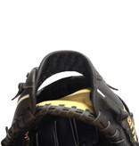"barnett JL-95 Baseball Handschuh, Anfänger, Polyurethan, Infield , Größe 9,5""(inch)"