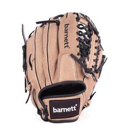 """barnett SL-110 Baseball Handschuh, Schweinsleder, infield/outfield, Größe 11"""" (inch)"""