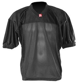 barnett FJ-1 American Football & Flagfootball Trikot, Jersey
