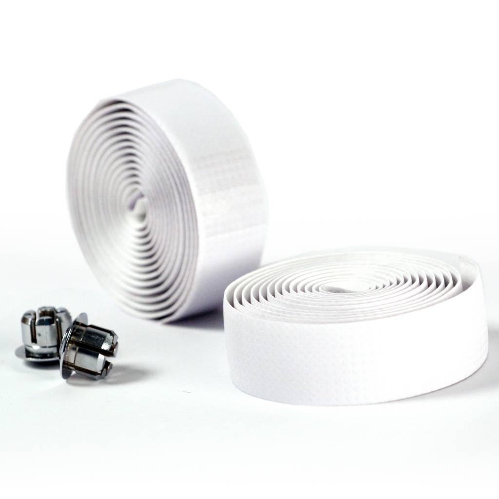 barnett GH-01 Lenkerband, weiß oder schwarz