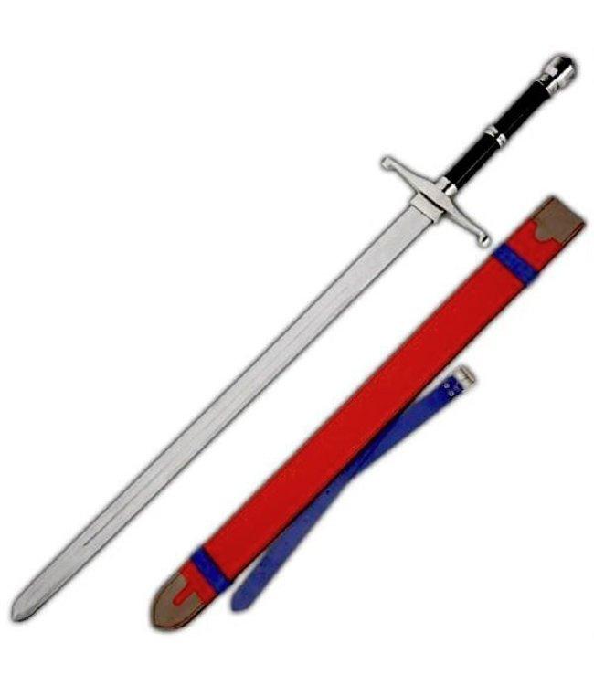 Dragon Ball Z Trunk Replica Schwert