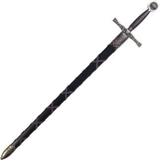Denix Excalibur,Schwert Arthurs
