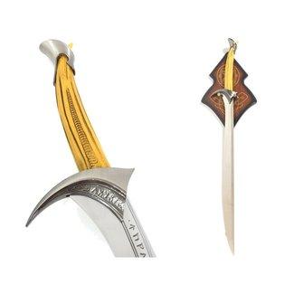 Orcrist - Schwert of Thorin Oakenshield