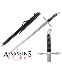 Assasins Creed schwert