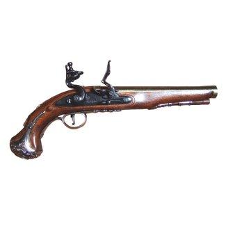 Denix Pistole Gen.Washington