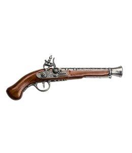 Freibeuter Schrotpistole