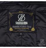 Shakaloha Breaker Antracite