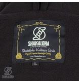 Shakaloha W Patch ZH FullMulti